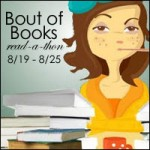 #boutofbooks? It's on!