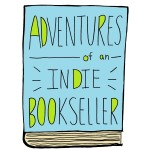 Adventures of an Indie Bookseller, Chapter 3: MAB edition